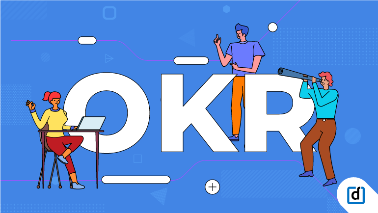 okr-featured-image
